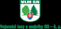 vlm-logo.png